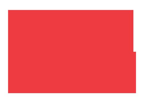 Ship Repair - BMT Floating Repair