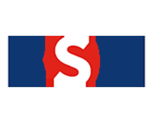 BERNHARD SCHULTE Marine - Bmt Repair