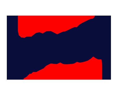 cma-cgm BMT repair
