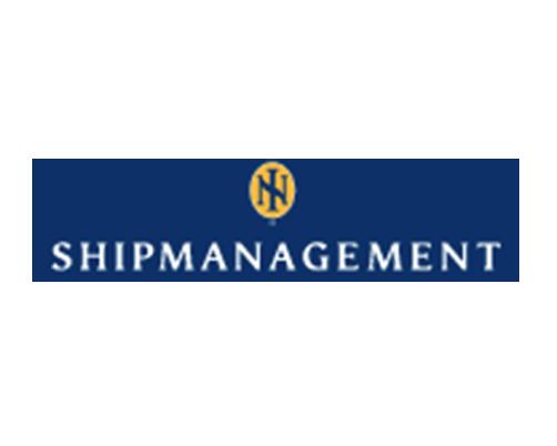 Interorient ship management - Bmt Repair