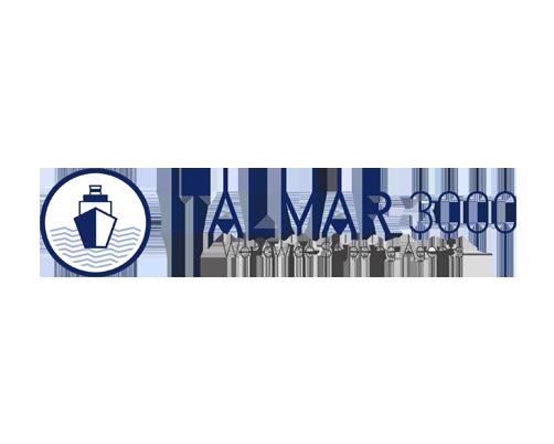 italmar 3000 - Bmt Repairs