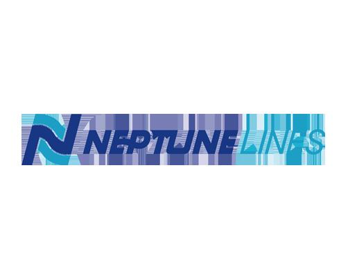 Neptune Lines - Bmt Repairs