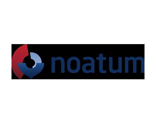 noatum - Bmt Repairs