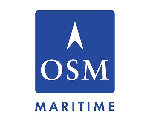 OSM Marine - Bmt Repairs