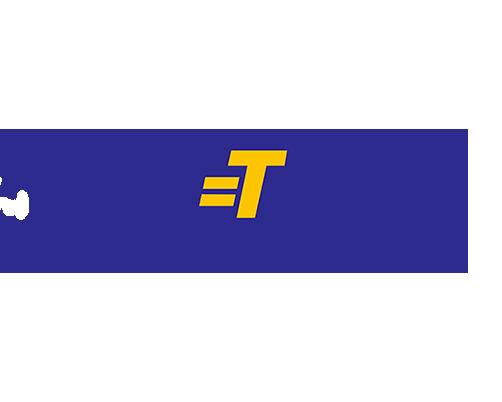 technomar - Bmt Repairs