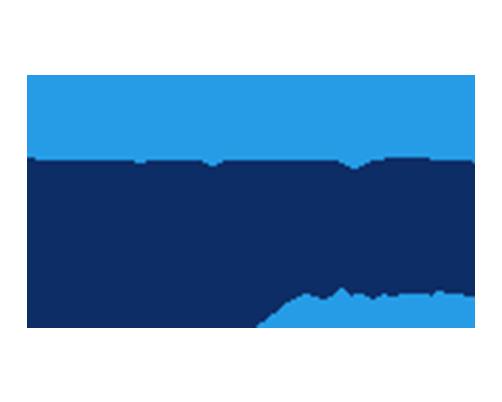 WEC - Bmt Repairs